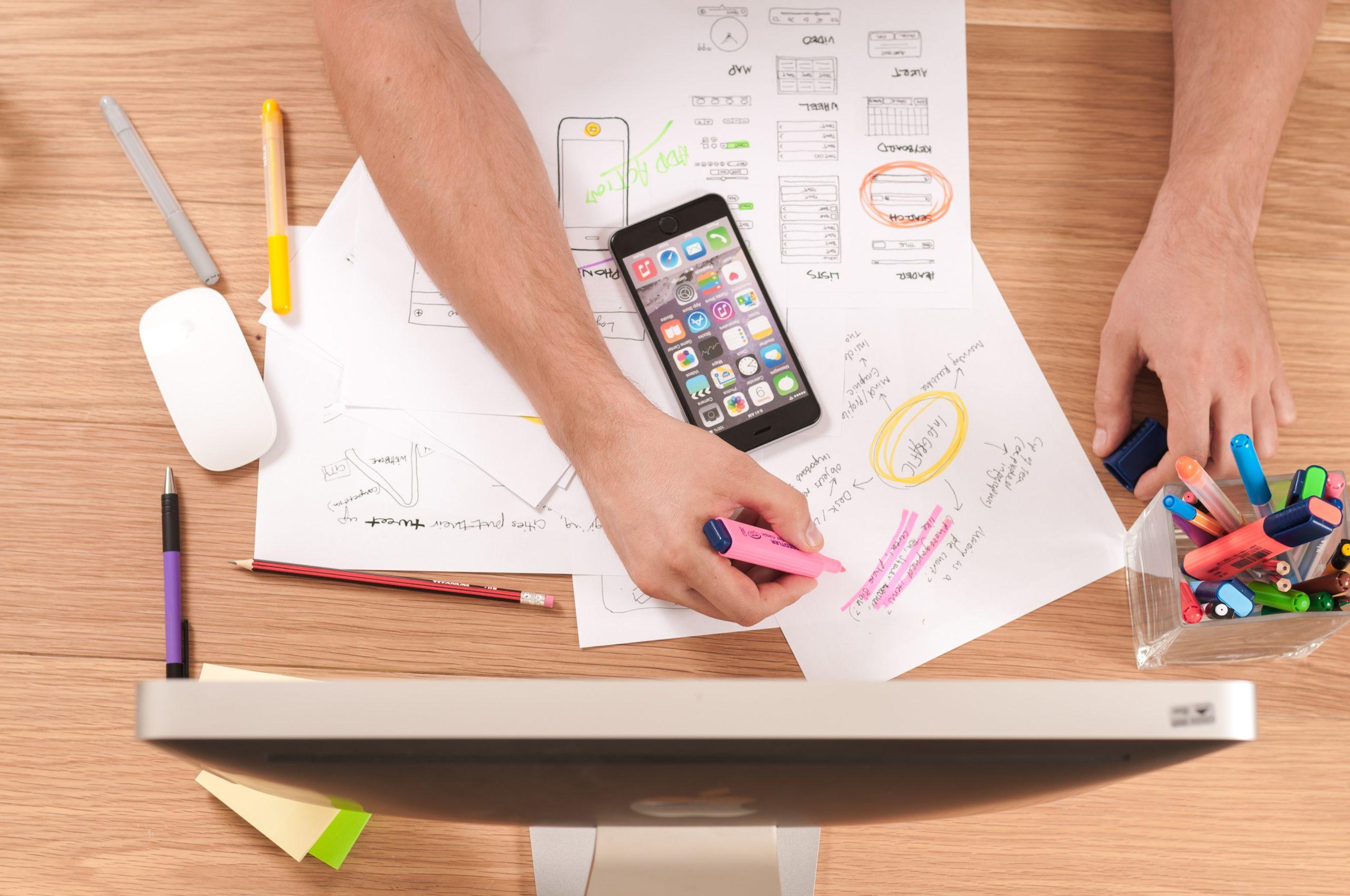 Les avantages du marketing digital pour votre entreprise ?